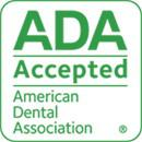 The ADA Seal of Acceptance